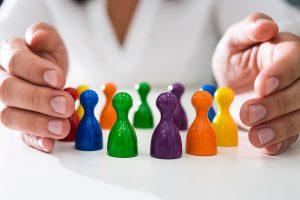 Beneficios Inclusión Laboral Mandomedio