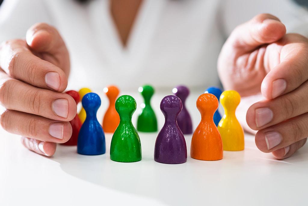 5 beneficios que tiene la inclusión laboral para tu equipo de trabajo y empresa