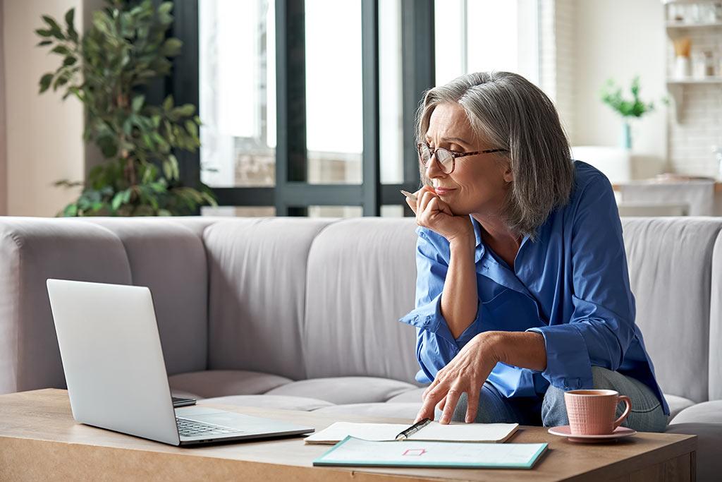 Beneficios de contar con talento sénior en tu empresa