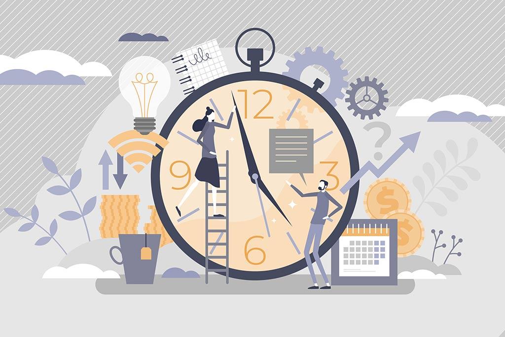 Reducción de jornada laboral en Chile: impacto y beneficios