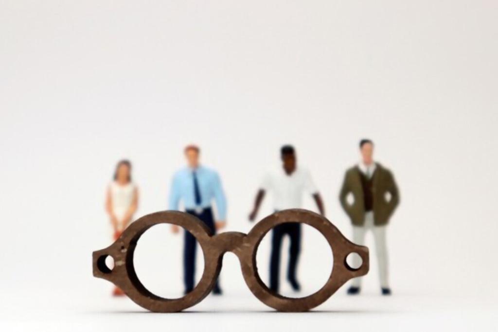 Prejuicios y sesgos inconscientes en un proceso de selección de personal: aprende cómo evitarlos